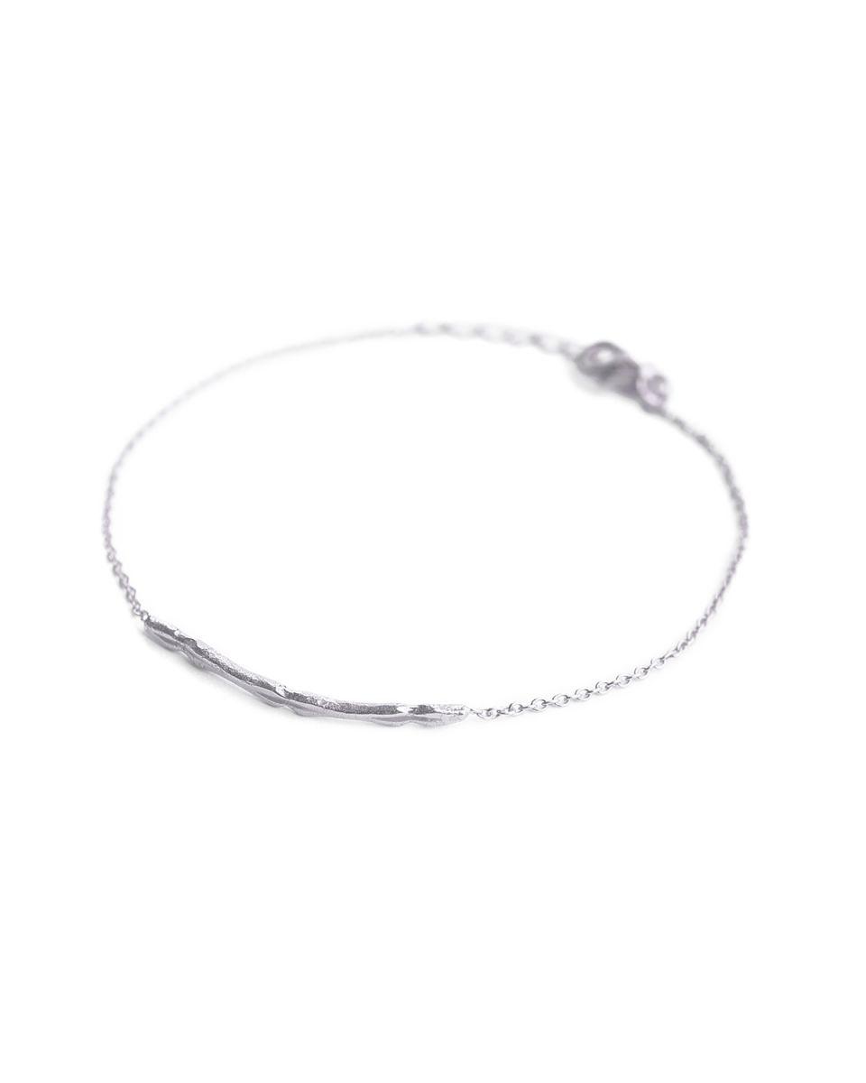 e bracelet band