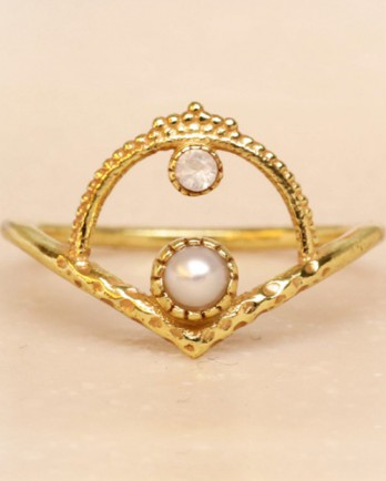 https://mujajuma.cmspecialist.dev/nl/f-ring-size-52-white-pearl-and-white-moonstone-gold-plated/a4334?c=3490&m=12493