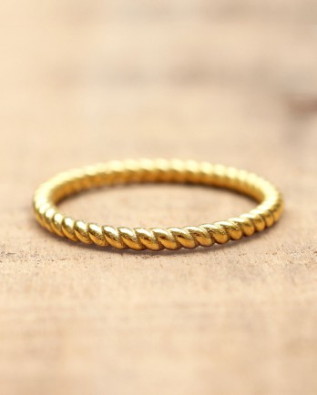 https://mujajuma.com/en/c-ring-size-50-plain-gold-gold-plated/a4017?c=3490&m=12605