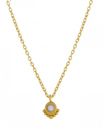 https://www.mujajuma.com/nl/g-collier-etnic-round-pearl-pendant-45cm-gold-plated/a11422?search=pearl&m=13013