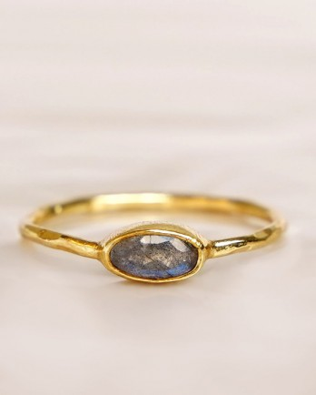 https://www.mujajuma.com/nl/e-ring-size-52-labradorite-basic-gold-pl/a13501?m=13800&filter=54,17,42