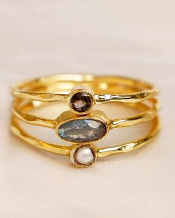 https://www.mujajuma.com/nl/k-ring-size-52-white-pearl-labra-citrine-multi-stones/a13481?c=3490&filter=26,27,28,29,30,53&m=13453
