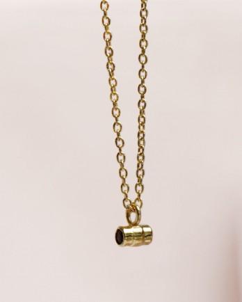 https://www.mujajuma.com/nl/h-collier-45cm-tiger-eye-tonnetje-gold-plated/a13208?c=3492&m=13657