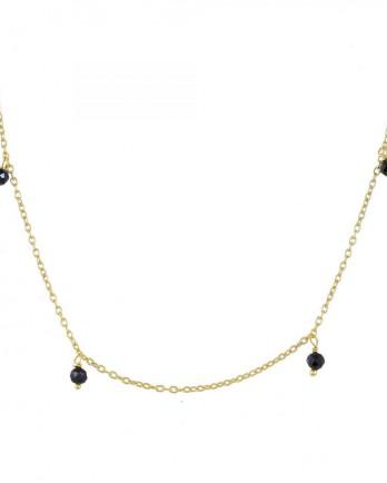 https://www.mujajuma.com/nl/m-collier-3mm-black-agate-beads-90cm-gold-plated/a7242?c=3492&m=13103