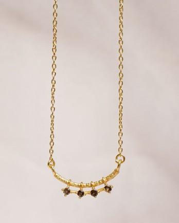 https://www.mujajuma.com/nl/l-collier-57cm-smokey-quartz-noel-gold-plated/a14064?m=14052&filter=54,38