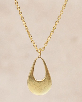 https://www.mujajuma.com/nl/j-collier-abstract-gold-plated/a5258?c=3492&m=14448