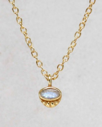 https://www.mujajuma.com/nl/h-collier-labradorite-horizontal-oval-striped-gold-pl-55c/a7090?c=3492&m=13082