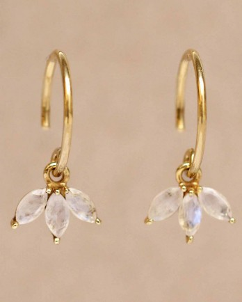 https://www.mujajuma.com/en/g-earring-hanging-white-moonstone-three-stones-leave-gold-p/a7369?c=3491&m=12790