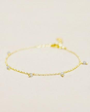 https://www.mujajuma.com/nl/f-bracelet-labradorite-five-beads-gold-plated/a13919?m=13578&filter=54,42