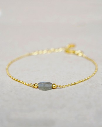 https://www.mujajuma.com/nl/f-bracelet-labradorite-drop-gold-plated/a13862?m=13155&filter=54,42