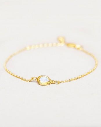 https://www.mujajuma.com/nl/f-bracelet-white-moonstone-drop-gold-plated/a13320?c=3493&m=14232