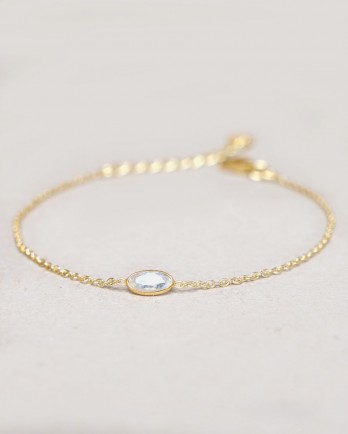 https://www.mujajuma.com/nl/f-bracelet-white-moonstone-basic-gold-plated/a13447?c=3493&m=13448