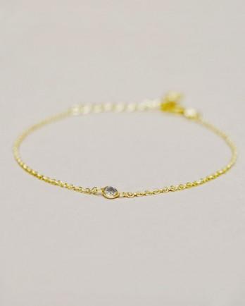 https://www.mujajuma.com/nl/f-bracelet-labradorite-round-gold-plated/a13485?m=13823&filter=54,42